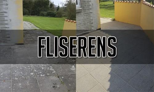 2017fliserens_logo