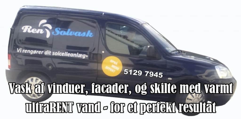 solvaskbil_renset_tekst2